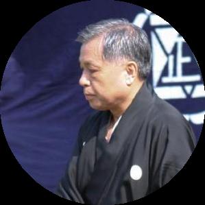 Sugino Yukihiro