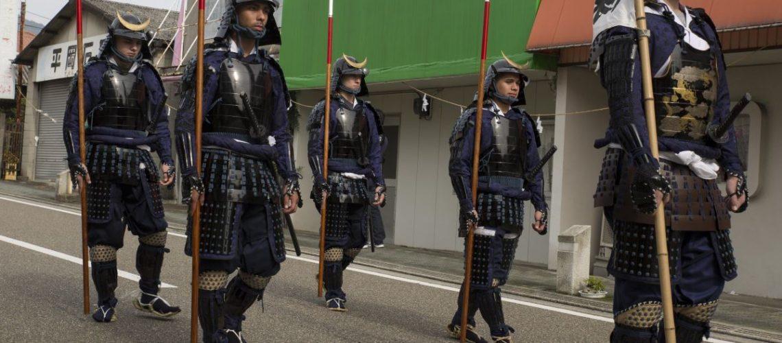 zbroja samurajska2