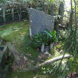 grub swiatynia katori Historia Katori Shinto Ryu