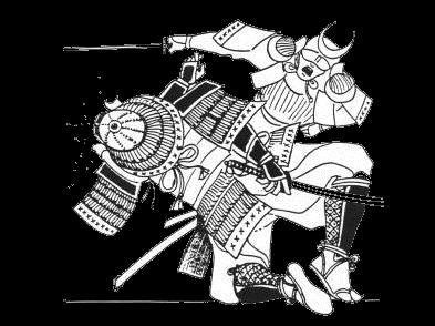 kenjutsu Czym jest szermierka japońska?