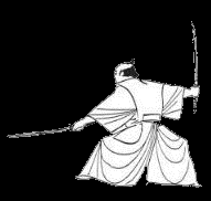ryotojutsu Program nauczania