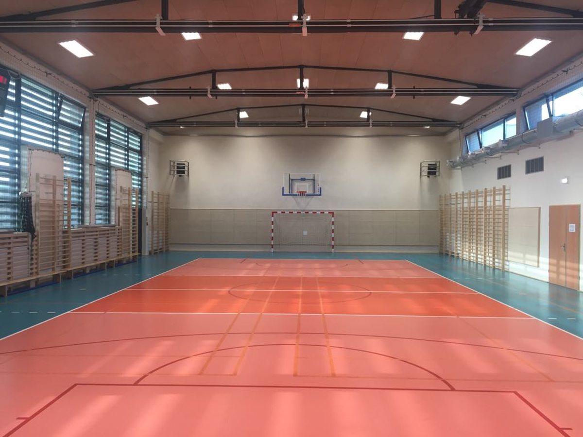 Studium Wychowania Fizycznego i Sportu - Uniwersytet Jagielloński