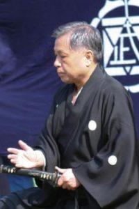 sugino yukihiro Nasi Mistrzowie
